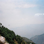 uasatish, India, Himachal Prdesh, Jot Pass, mountains, blog,