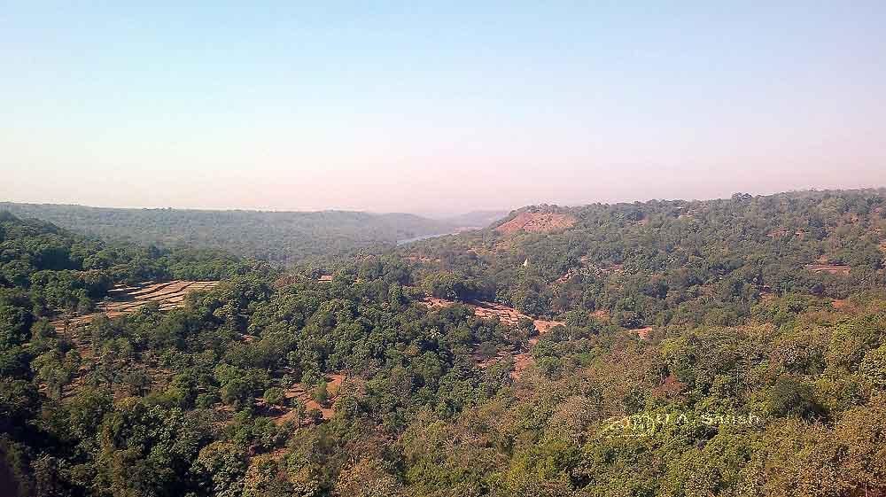 Ratnagiri, Konkan, India, Maharashtra, uasatish, nature,