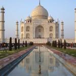 uasatish, India, Taj Mahal, Agra, Uttar Pradesh,