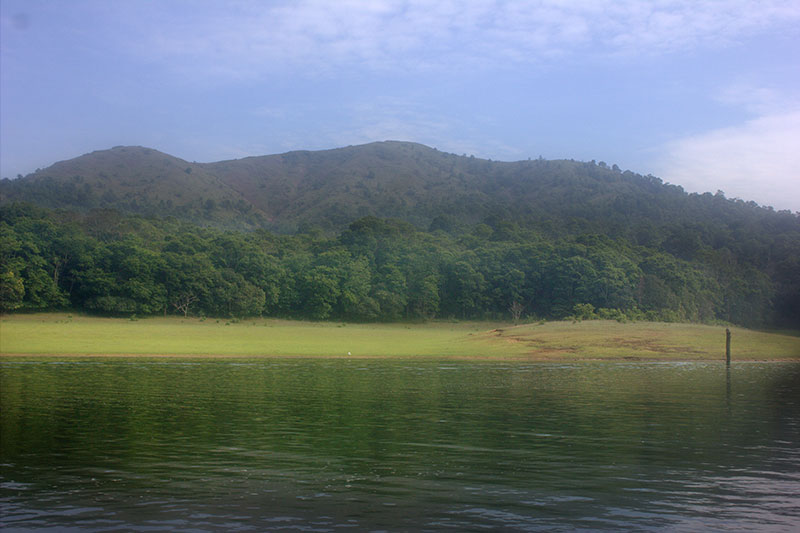 western ghats essay Photographs of the western ghats, a unesco world heritage site india travel  blog is a highly popular source of travelogues, travel tips and.