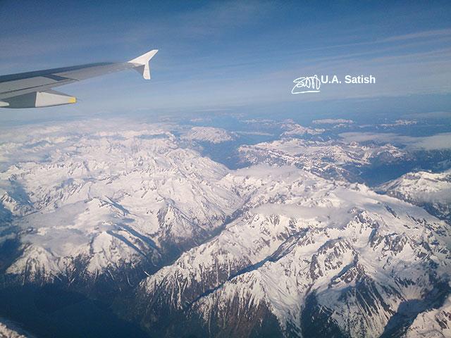 Alps; Switzerland; mountains; outdoor; travel photography; uasatish;