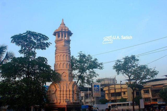 Swami Mahavir ChowkVasai; Swami Mahavir Chowk; India; Vasai; Mumbai; uasatish;