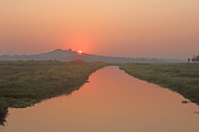 uasatish, India, nature, landscape, Mumbai,