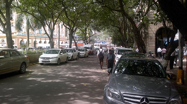uasatish, Mumbai, Bombay, India,