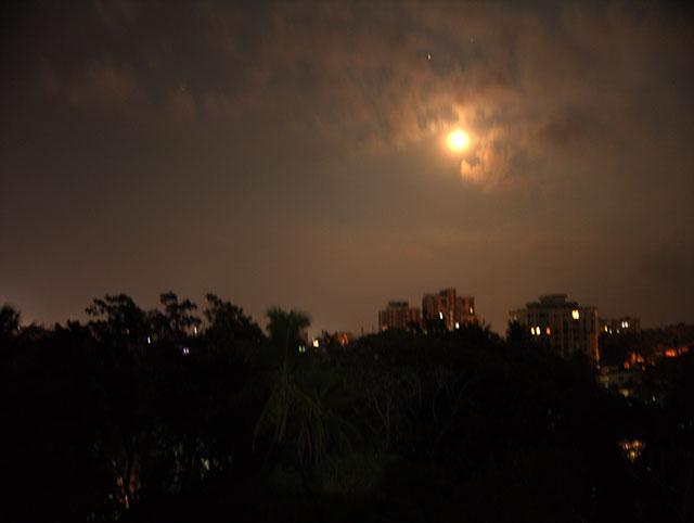 uasatish, Mumbai, Bombay, India, Kannur, Kerala,