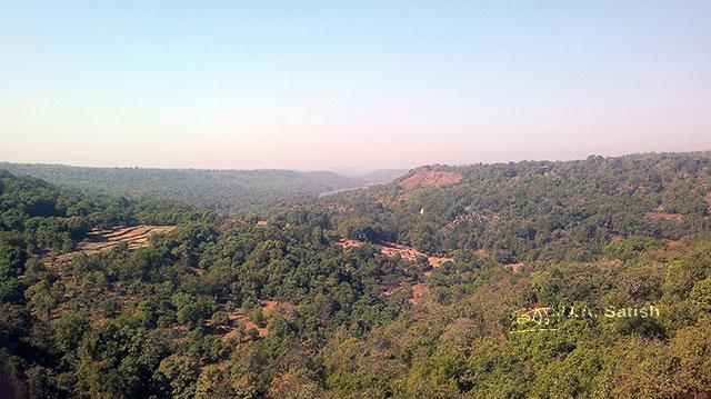 Ratnagiri, India, Maharashtra, Konkan, uasatish,