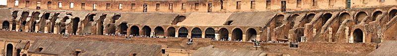 Colosseum; Rome; Italy; architecture; Roma; uasatish; outdoor;