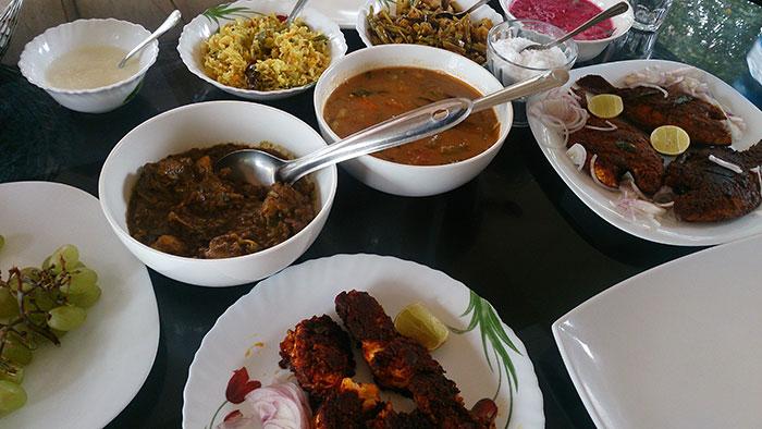 Alappuzha; Kuttanad; Kerala; Kayal; travel; trees; uasatish; food; indoor;