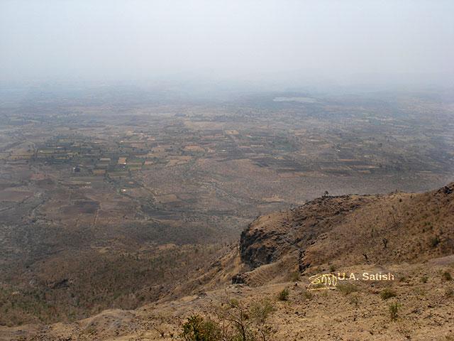 Mandu; Madhya Pradesh; India; outdoor; ravines; travel; uasatish;