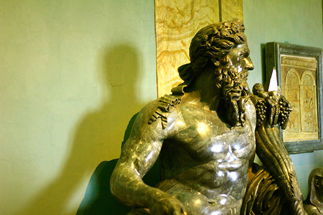 Vatican Museums; Vatican City; Rome; Italy; uasatish; museums; Nile; statue;