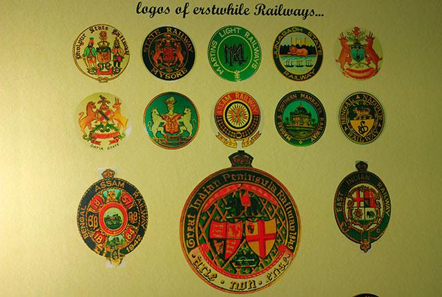 Mumbai CST; UNESCO world heritage site; Mumbai; India; Central Railway; uasatish;