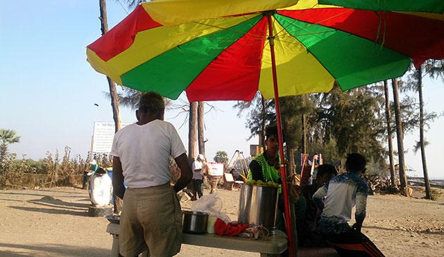 Suruchi beach; beach; Mumbai; India; Vasai; India; outdoor; uasatish;