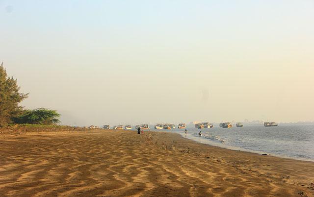 beach; Mumbai; India; Vasai; India; outdoor; uasatish; Suruchi Beach;