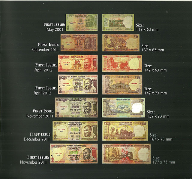 RBI Monetary Museum; Mumbai; India; uasatish;