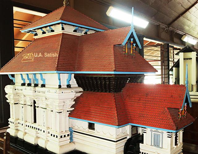 Pazhassi Raja Museum; museum; Calicut; India; Kerala; Kozhikode; uasatish;