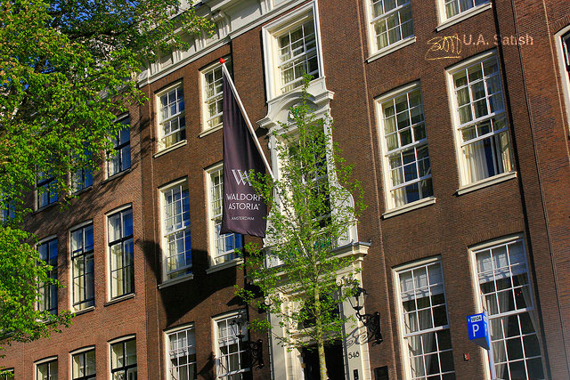 Amsterdam; architecture; architectural marvels from around the world; travel; architecture; uasatish;