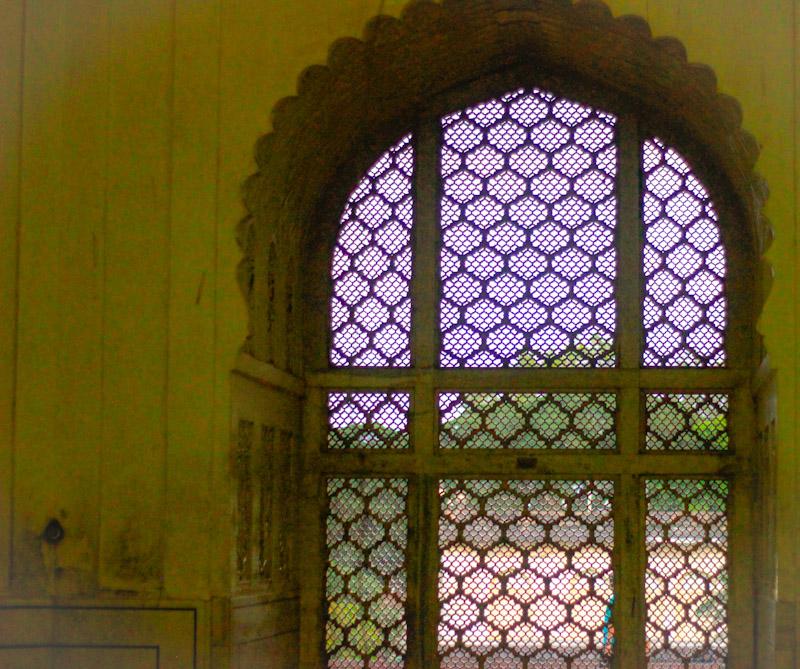 Bibi ka Maqbara; Mughal Architecture; Aurangabad; uasatish; India; mausoleum;