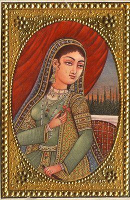 Bibi ka Maqbara; Aurangabad; Mughal Architecture; mausoleum; Dilras Banu Begum;