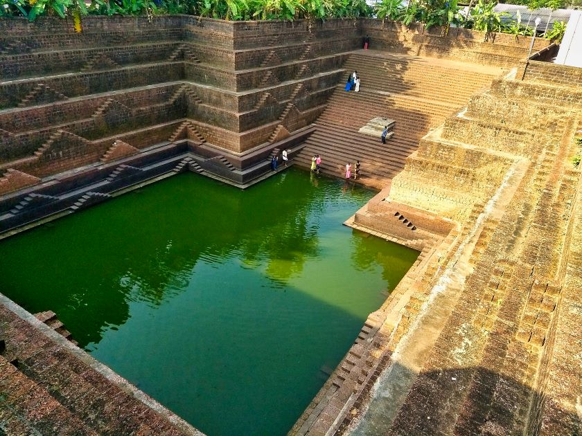 Peralassery Sri Subramanya Temple; Kannur; uasatish;