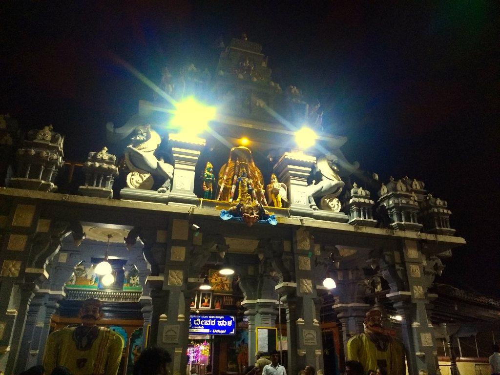 temple; India; uasatish