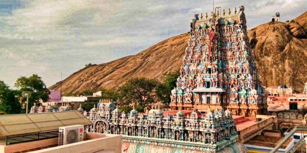 Gopuram; sculpture; pillars; uasatish;